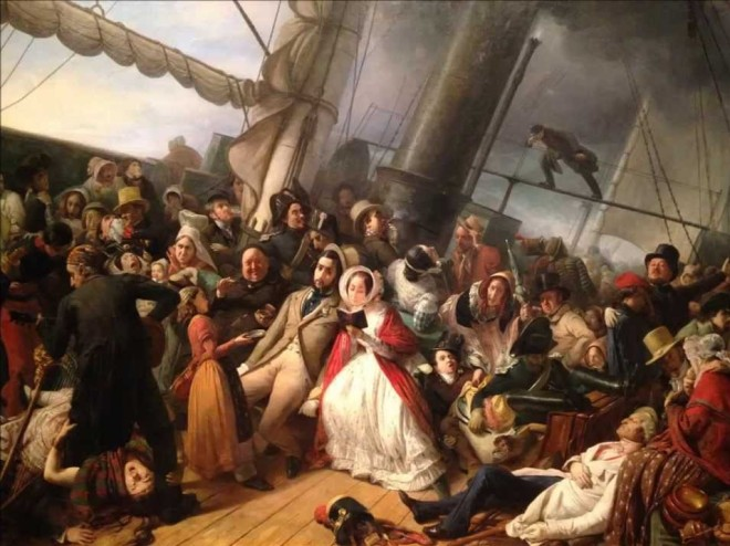 Seasickness-AXX-Painting.jpg